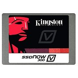 KINGSTON SSDNow V300 Series 60GB [SV300S37A/60G] - Ssd Sata 2.5 Inch